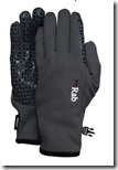 RAB Phantom Grip Gloves
