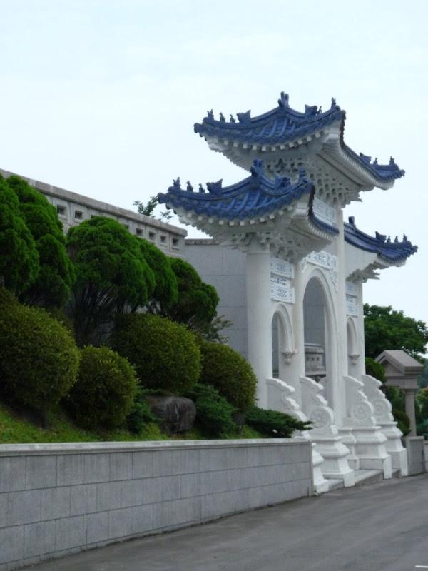 TAIWAN.Nord de Taipei - P1120214.JPG