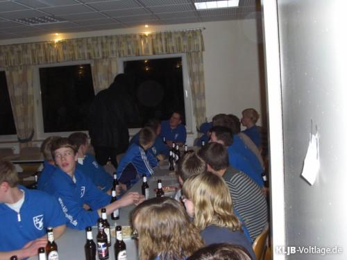 Nikolausfeier 2009 - CIMG0134-kl.JPG