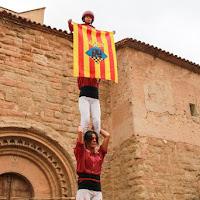 Actuació Castelló de Farfanya 11-09-2015 - 2015_09_11-Actuacio%CC%81 Castello%CC%81 de Farfanya-45.JPG