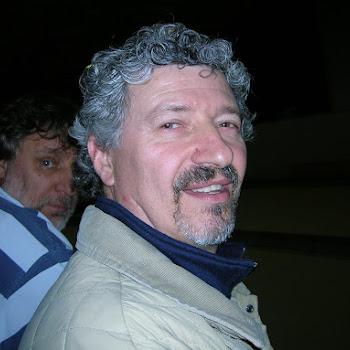 2006_11_18 Laveno Terna Chiosco