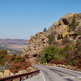 11-09-13 Wichita Mountains Wildlife Refuge - IMGP0390.JPG