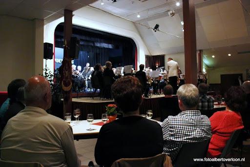 Uitwisselingsconcert Fanfare Vriendenkring overloon 13-10-2012 (28).JPG