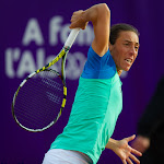 Francesca Schiavone - Internationaux de Strasbourg 2015 -DSC_3741.jpg