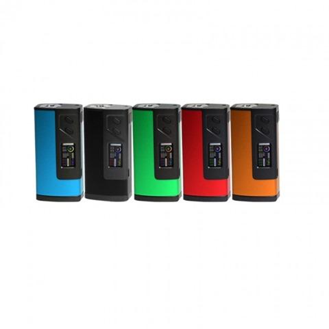 4 6 thumb%25255B2%25255D - 【海外】「Geek Vape Peerless RDA - 24mm」「Sigelei Fuchai 213W Plus TC Box Mod」