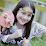 Julia Silva 3's profile photo