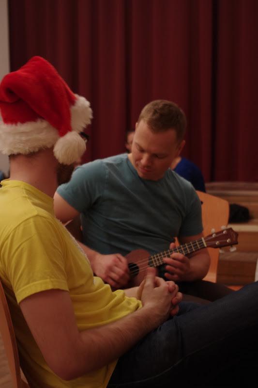 12. detsember 2015 - Torbikute jõulupidu Tiigi seltsimajas - IMGP9310.JPG