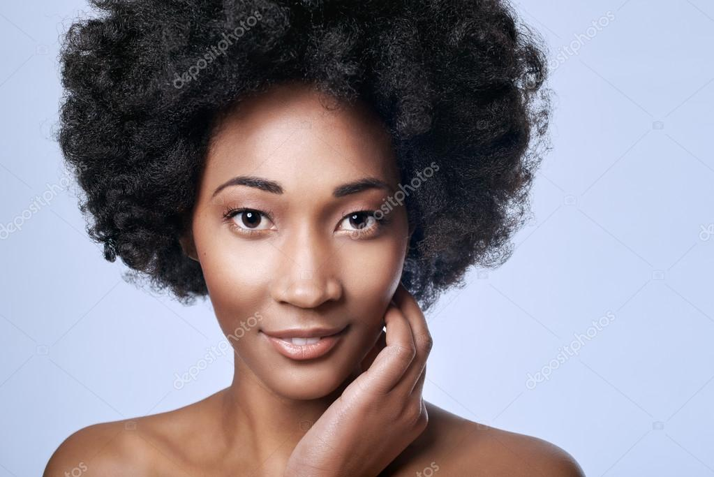 Natural Skin Care for African WomenIs Actually Better 4