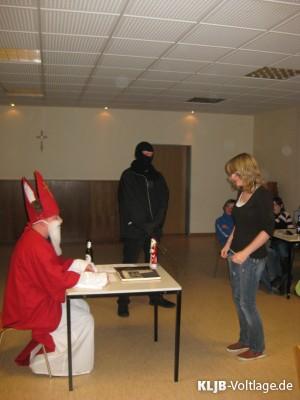 Nikolausfeier 2008 - IMG_1233-kl.JPG