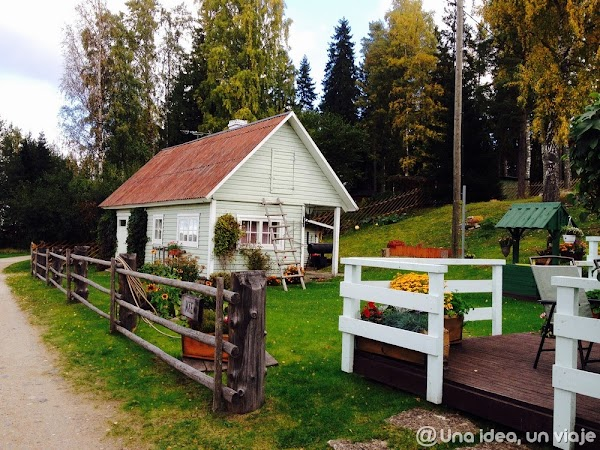 recorrido-paises-balticos-top-3-parques-naturales-unaideaunviaje.com-36.jpg
