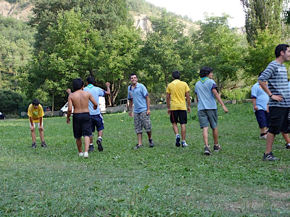 Campaments dEstiu 2010 a la Mola dAmunt - campamentsestiu304.jpg