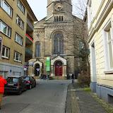 Wuppertal2015-1ph