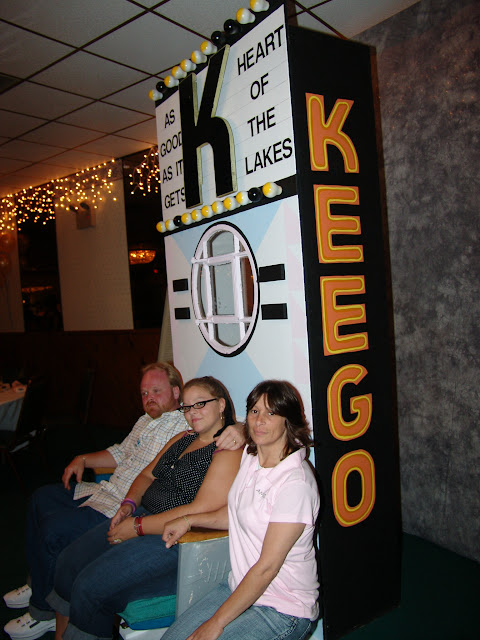 Community Event 2005: Keego Harbor 50th Anniversary - DSC06186.JPG