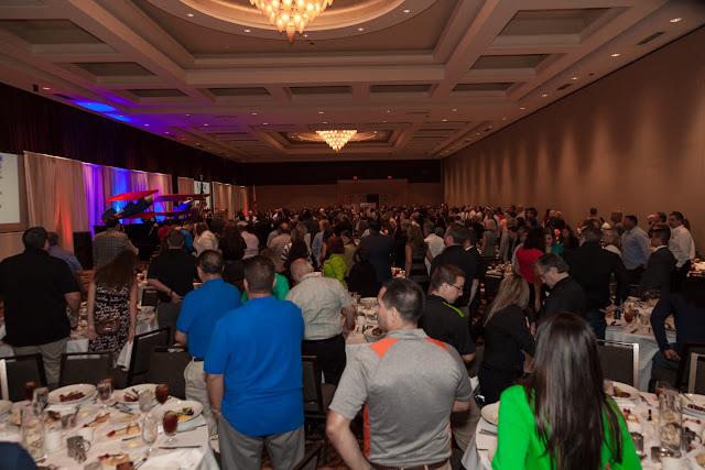 2015 Associations Luncheon - 2015%2BLAAIA%2BConvention-2-26.jpg
