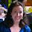 Christine O'Brien's profile photo