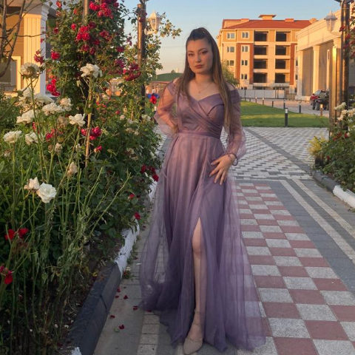Ebru Sağlam