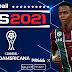 PES 2021 PPSSPP ANDROID ESTILO PS5 BRASILEIRÃO A B SUL AMERICANO NOVAS TRANSFERÊNCIAS ATUALIZADOS