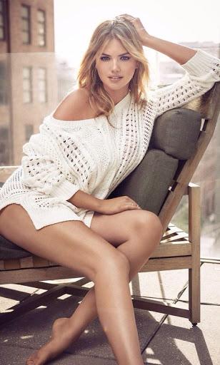 Kate Upton Hot Body  - 6
