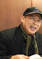 Siu-Ming Lau China Actor