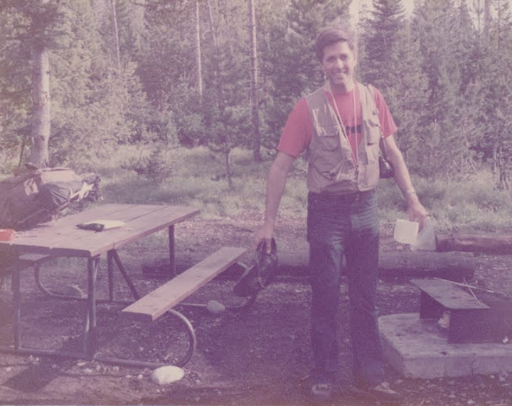 1983 - Grand.Teton.High.Enduro.1983.22.jpg