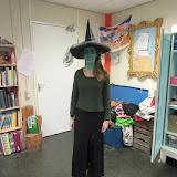 Bevers & Welpen - Halloween 2015 - IMG_3900.JPG