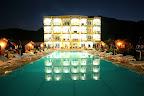 Фото 4 Imeros Hotel