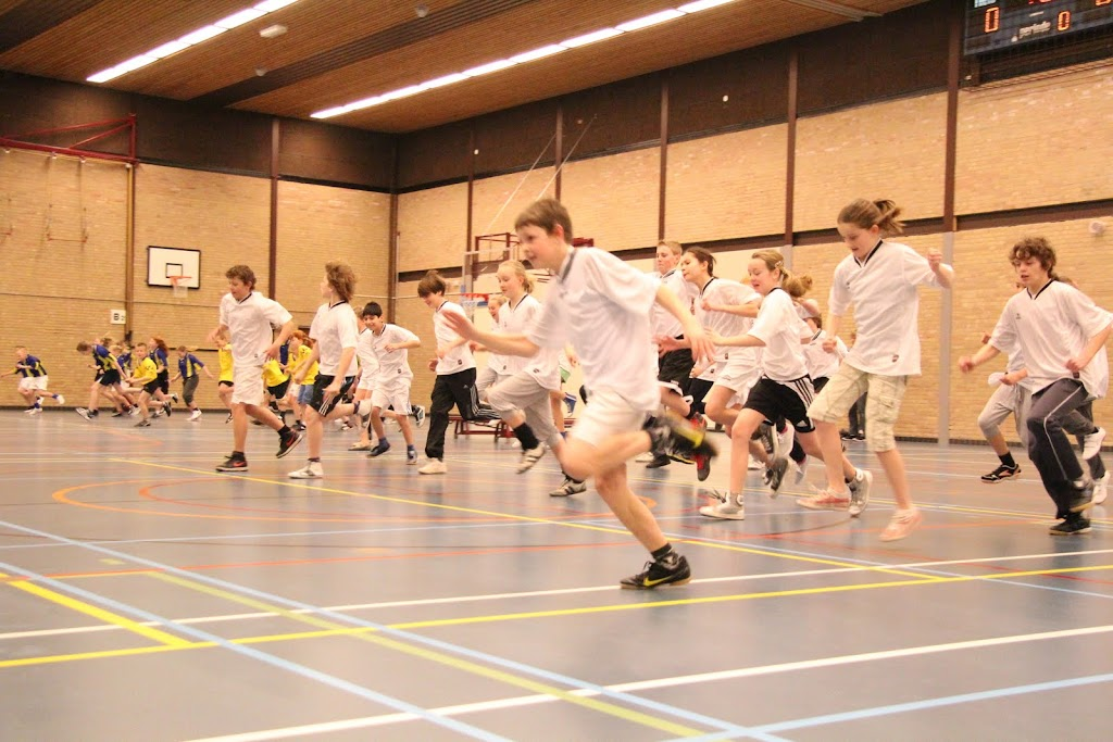 Basisscholen toernooi 2011 - IMG_2176.JPG