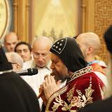 His Eminence Metropolitan Serapion - St. Mark - _MG_0066.JPG