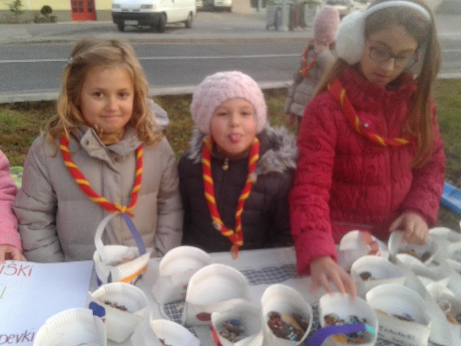 MČ pekarija, Ilirska Bistrica, 10. in 12. december - 20151212_162037.jpg