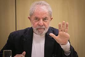 Aras critica condenações feitas de forma irresponsável sem citar Lula