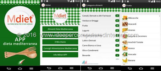 dieta-mediterranea-app