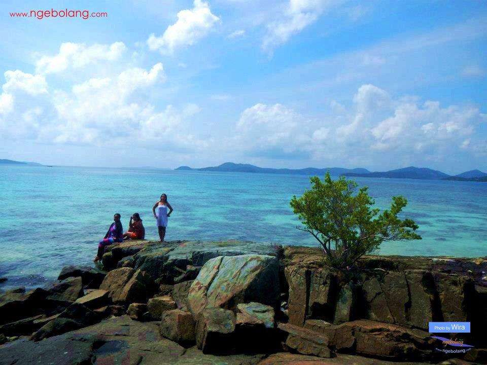 pulau-bintan-bintan-island-17