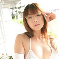 [DGC] No.648 - Minori Hatsune 初音みのり 1 (90p) 030.jpg