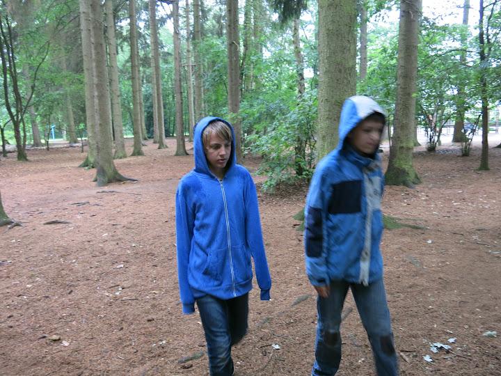 2015 Kamp (Veldhoven) - IMG_0133.JPG