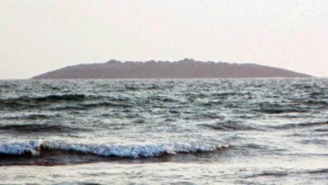 ilha surge 2