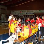 Baloncesto femenino Selicones España-Finlandia 2013 240520137433.jpg
