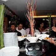 SLQS UAE 2012 @2 019.JPG