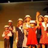 2012 StarSpangled Vaudeville Show - 2012-06-29%2B12.51.52.jpg