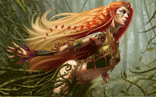 magic the gathering fantasy art digital art 3d naya battlemage 1920x1200 wallpaper