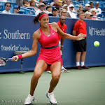 2014_08_12 W&S Tennis_Madison Keys.jpg