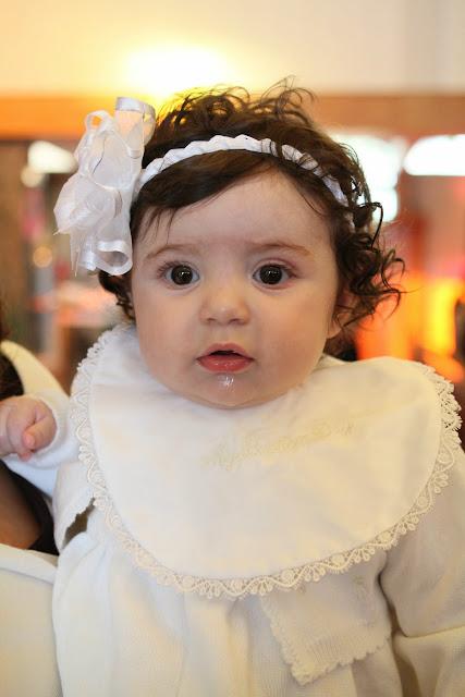 Baptism Noviembre 2014 - IMG_2991.JPG