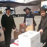 wine shipment Chabad Japan.JPG