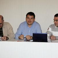 Assemblea Tècnica 17-12-10 - 20101217_505_Lleida_Assemblea_Tecnica.jpg
