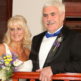 THE WEDDING OF JULIE & PAUL - BBP211.jpg