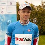 2013.05.30 Tour of Estonia, avaetapp Viimsis ja Tallinna vanalinnas - AS20130530TOE22S.jpg