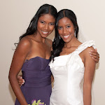 Wedding Pics 022.jpg