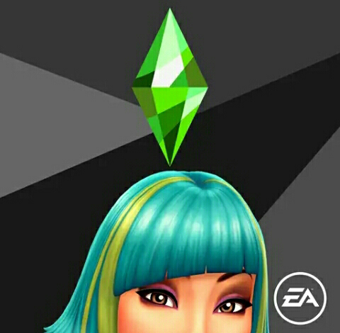 Download The Sims Mobile Mod Apk (Unlimited Money)