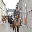 2016-06-27 Sint-Pietersfeesten Eine - 0026.JPG