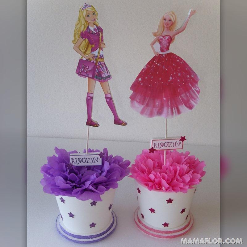centro-de-mesa-princesas-disney-gratis--- (21)