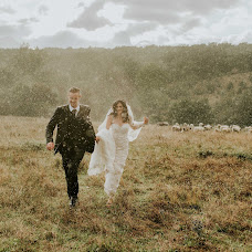 Wedding photographer Mario Alajbeg (alajbeg). Photo of 10.09.2018